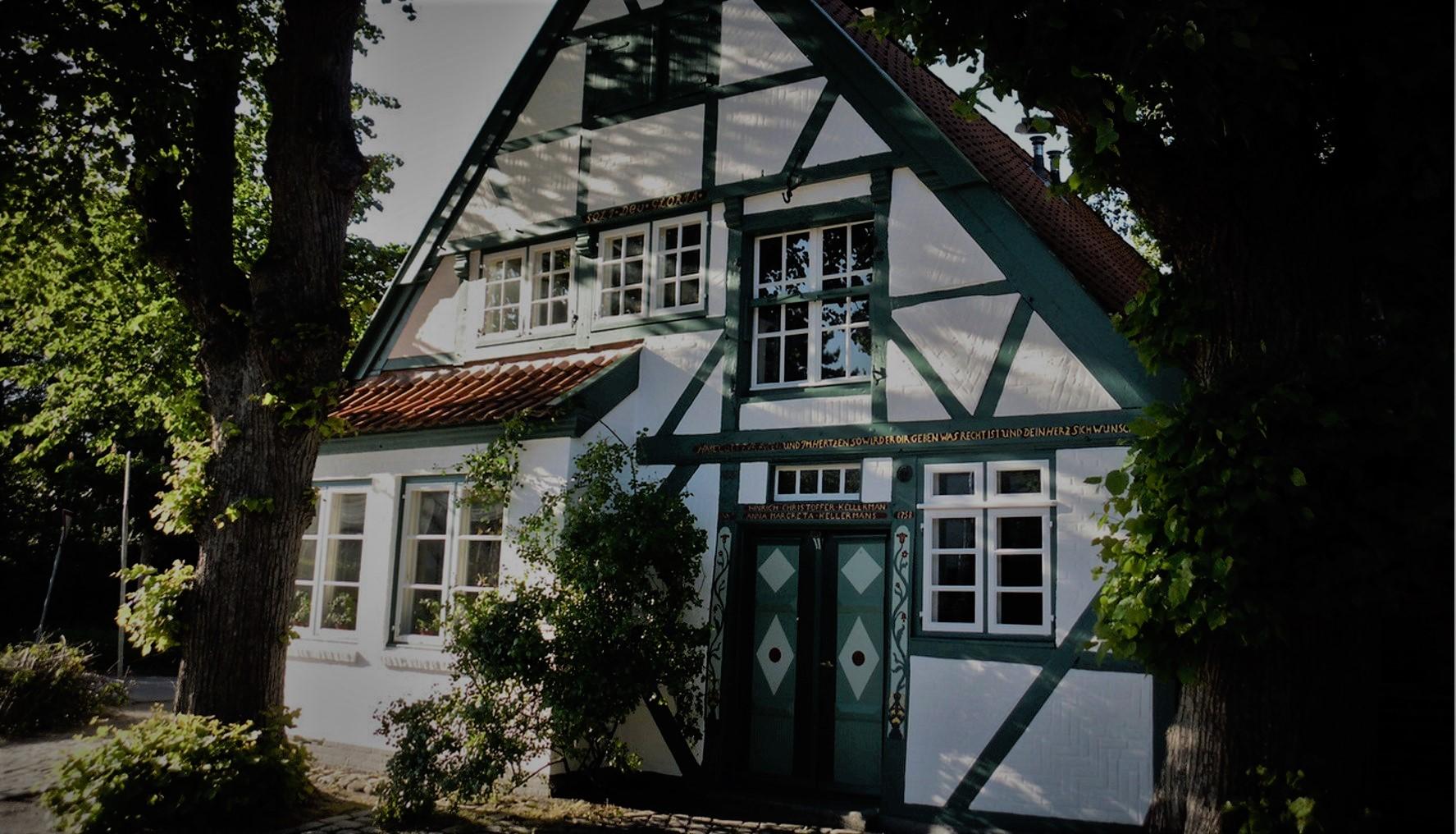 https://reepschlaegerhaus.de/images/iacf1.jpg